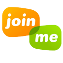 Join.Me Share Desktop